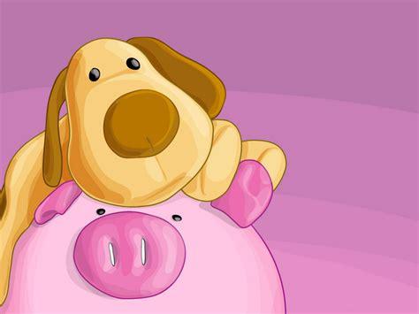 wallpaper cute cartoon free desktop wallpapers backgrounds cute cartoon