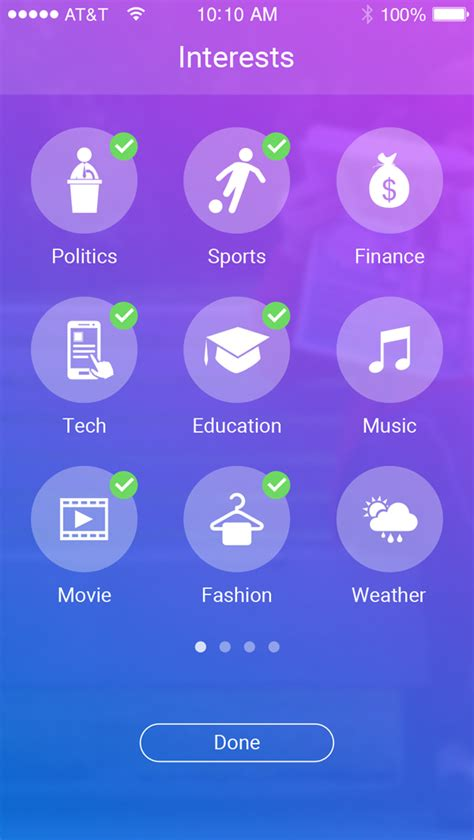 Home Network Design App network design app best free home design idea
