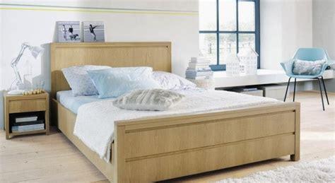 acheter une chambre d 騁udiant une d 233 co scandinave pour la chambre joli place