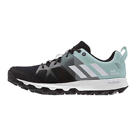 Adidas Kanadia Tr5 01 adidas kanadia 8 trail buy and offers on runnerinn