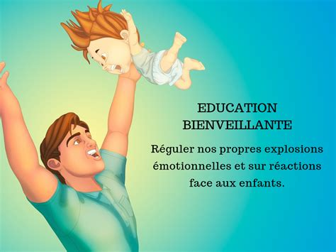education bienveillante education bienveillante jennies education
