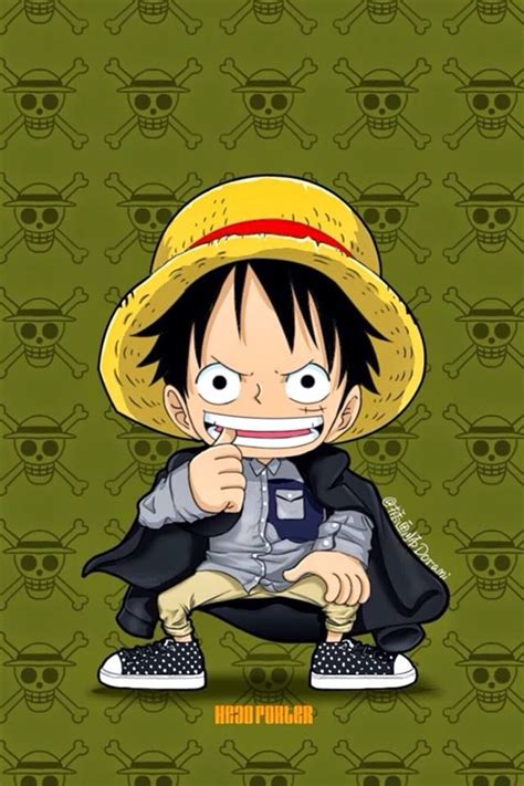 Iphone 8 Luffy One Wallpaper Hardcase 18 best wallpapers onepiece images on
