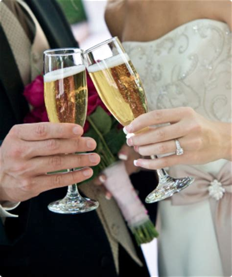 Wedding Toasts by Wedding Toasts Considerations Wedding Speeches