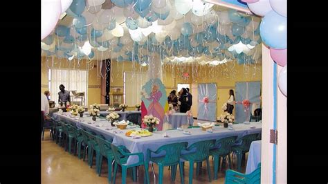 home interior home parties garage party themed decorating ideas youtube