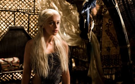 game of thrones woman actress daenerys targaryen game of thrones women actress