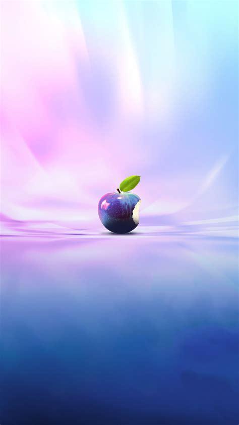 apple iphone wallpaper hd