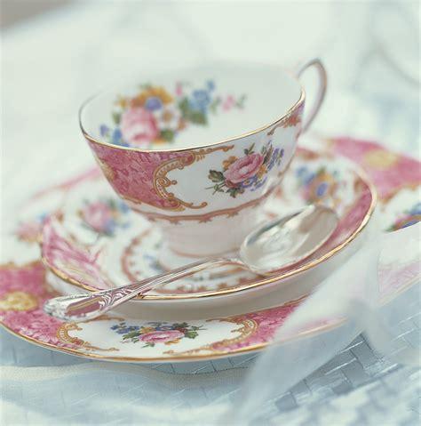 royal albert royal albert vintage tea kent the