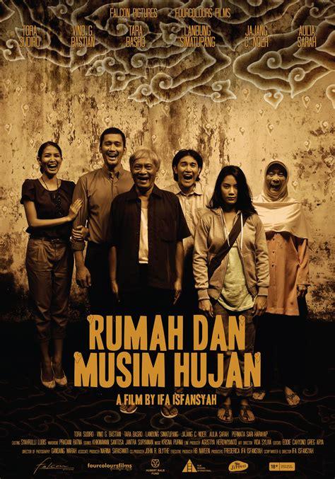 download film kirun dan adul hd film rumah dan musim hujan 2012 en streaming vf complet
