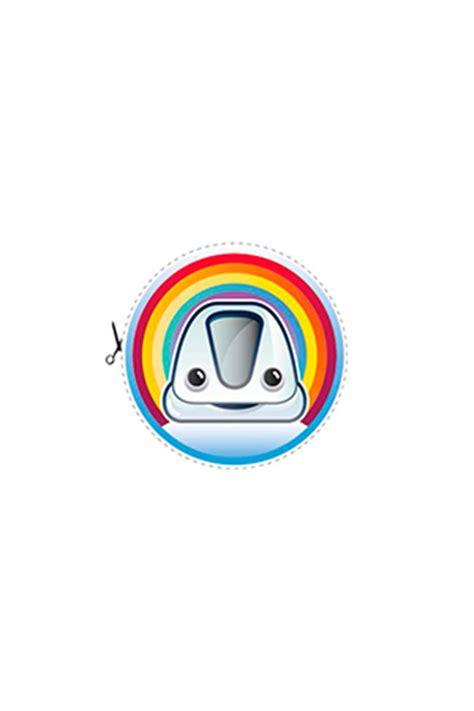 imagenes para colorear junior express dibujos para colorear de junior express ideas creativas