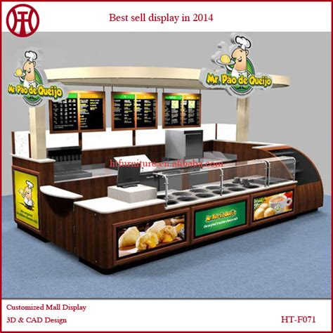 Coffee Shop Design Price | coffee shop counter design for coffee shop with low coffee