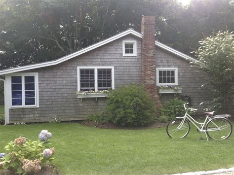 cape cod cottage rentals cape cod cottage within walking distance homeaway