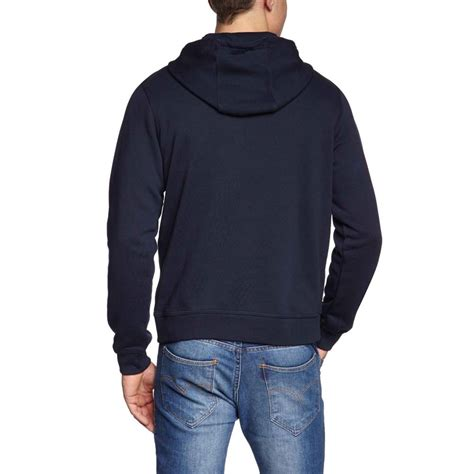 fensterbänke shop nike swoosh club hoody fleece herren classic sweatshirt