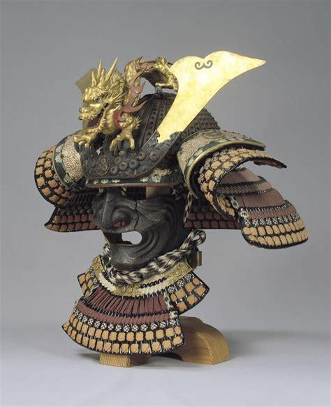 samurai armor tattoo pin by suciyan jewellery on japanese armour