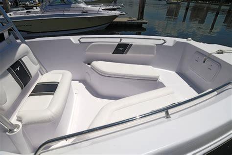 proline boat gauges research 2009 pro line boats 23 sport on iboats