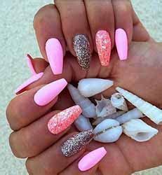faux ongles originaux ongles originaux