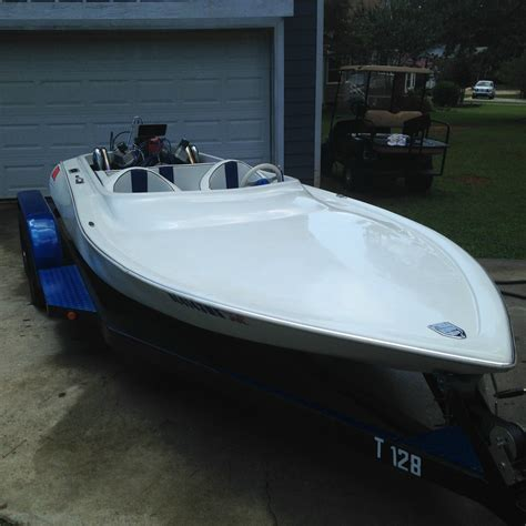 centurion boats home centurion 1977 for sale for 7 000 boats from usa