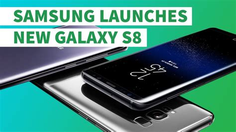 galaxy s8 release could bring financial redemption for samsung gobankingrates