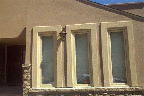 Wonderful Foam Molding HOUSE EXTERIOR AND INTERIOR : Ideas