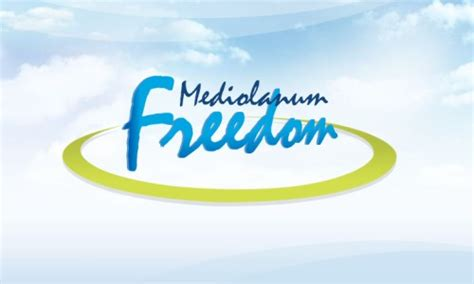 che banca gruppo mediolanum mutuo a tasso variabile e rata costante di banca mediolanum