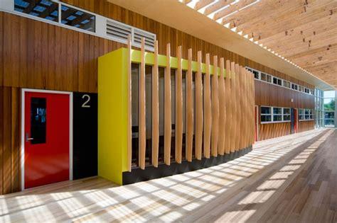interior design high school williamstown high school in australia interior
