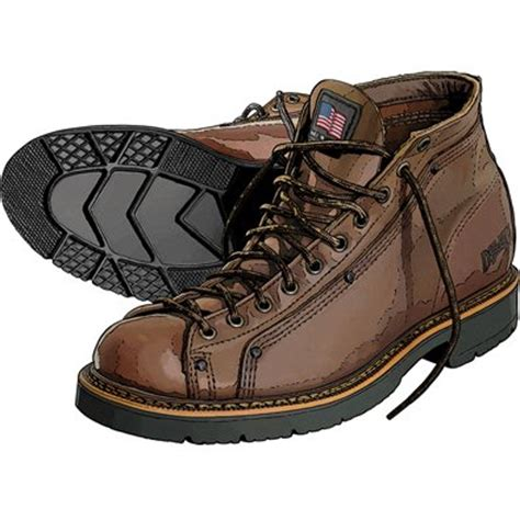 Where Can I Buy Duluth Trading Gift Cards - roofing boots mens roofer boot duluth trading
