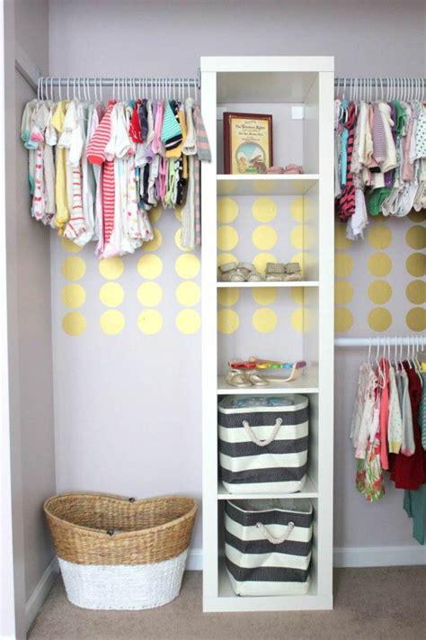 garde robe enfant chambre pour enfant inspirations design par ikea