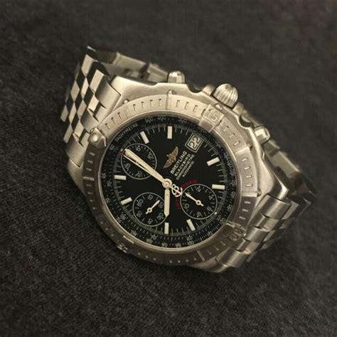 Sale Jam Tangan Fossil Terlaris New Model Tali Kulit Leather Im jual beli tukar tambah service jam tangan mewah arloji original buy sell trade in service