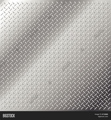 hatch pattern en francais metal background small diamond vector photo bigstock