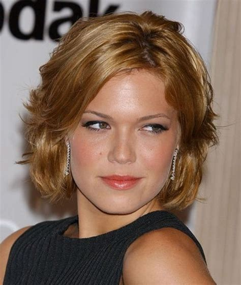 mandy moore short hair cuts at a glance hair fad styles 15 best images about hair styles on pinterest jaclyn