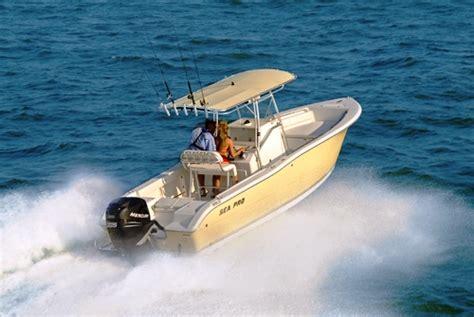 sea pro boats parts sea pro boat parts