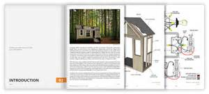 architecture home design books pdf learn how to build your own tiny house