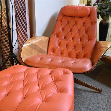 sofas salt lake city danish modern furniture salt lake city the private house