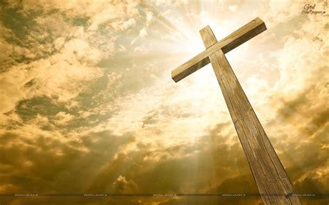 imagenes de jesus la cruz te atreverias a tomar la cruz y seguir a cristo youtube