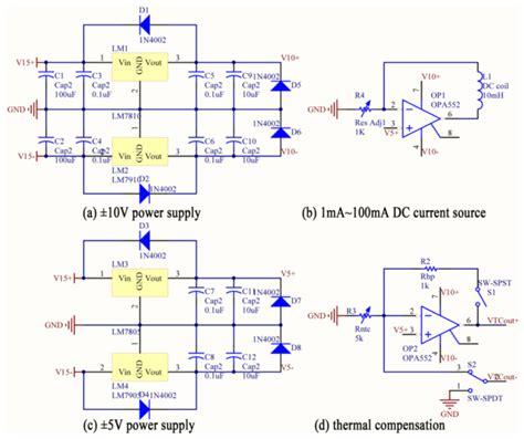 Power Lifier Pl 9001 lifier schematic circuit diagram car battery diagram