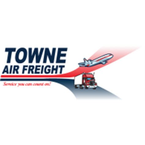 freight logo vectors