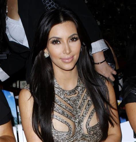catch up with kim kardashian kim kardashian catch up stylish starlets
