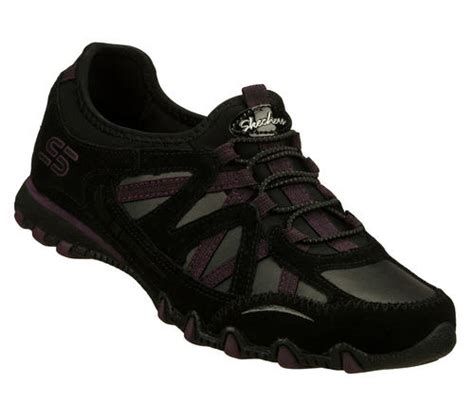 Skecher Resalyte Original 5 shoes original skechers bikers candid uk 6 sa 6 leather textile was sold