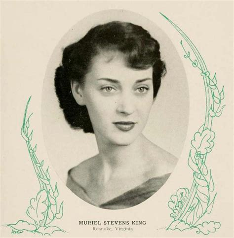 hairstyles for yearbook 91 best images about 1940s hairstyles on pinterest 1940s