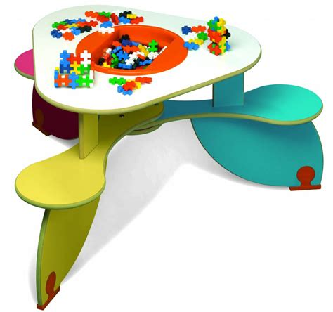Tables For Toddlers by Play Table And Chairs Kinderspell