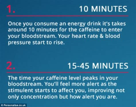 i quit energy drinks what happens to your 24 hours after bull