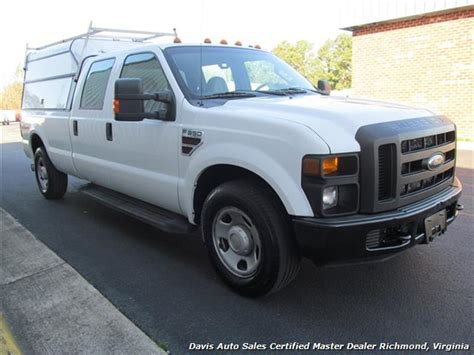how it works cars 2008 ford f350 windshield wipe control 2008 ford f 350 super duty xl crew cab long bed work