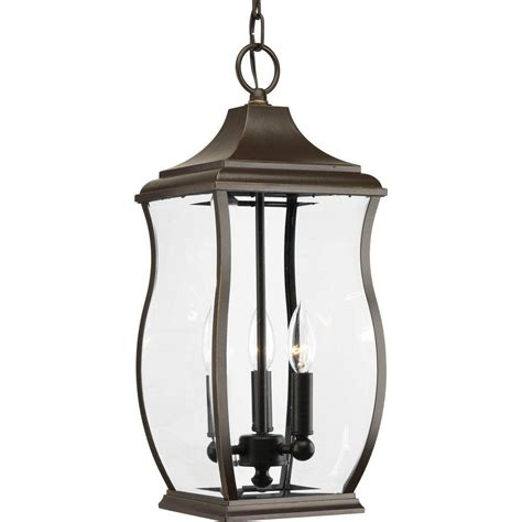 outdoor oil ls lanterns progress lighting township collection 3 light outdoor oil