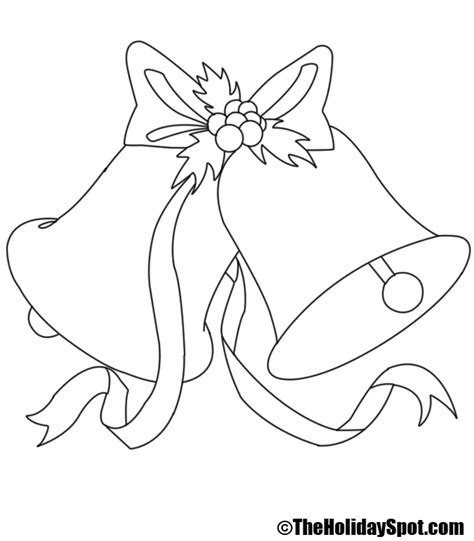 detailed christmas tree coloring pages detailed christmas coloring pages coloring home