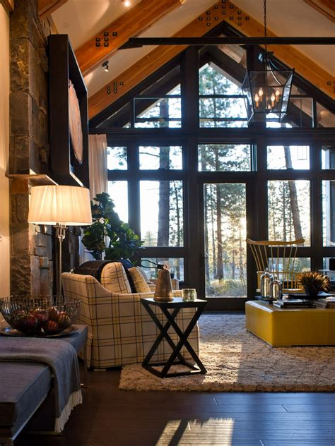 dream living room living room from hgtv dream home 2014 pictures and video