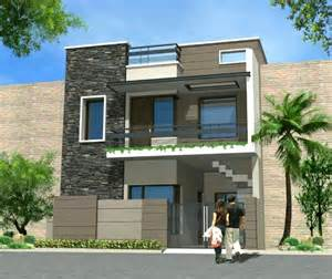 pics photos new house designs in punjab new house plans for 2015 from design basics home plans