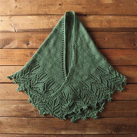 crescent shawl knitting pattern silvretta crescent shawl knitting patterns and crochet