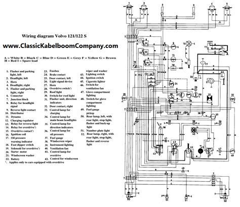 28 audi a4 power seat wiring diagram 188 166 216 143