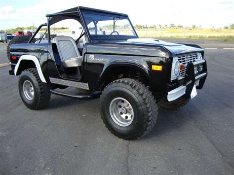 ford bronco jeep 1958 best higher the lift closer to god images on