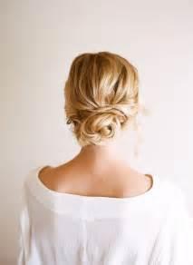 30 diy wedding hairstyles gorgeous wedding hair styles for bridals