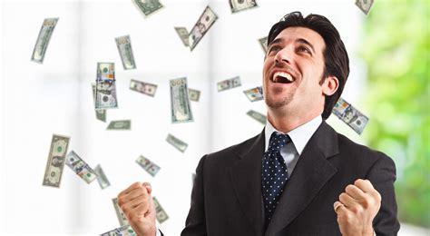 imagenes hombres felices las 10 cosas que hacen felices a los hombres taringa